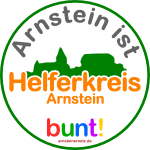 logo helferkreis 150x150