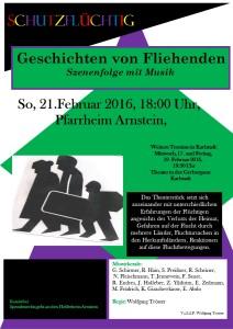 Flyer_Schutzfluechtig_Arnstein