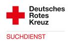 Logo DRK-Suchdienst