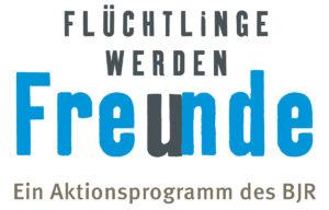 logo_fluechtlinge_werden_freunde_claim